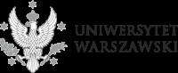 Uniwersyteckie Centrum Badań nad Środowiskiem Przyrodniczym i Zrównoważonym Rozwojem  Logo